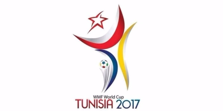 Mini-foot : Coup d'envoi de la 2e édition du championnat de Tunisie, ''Super ligue''