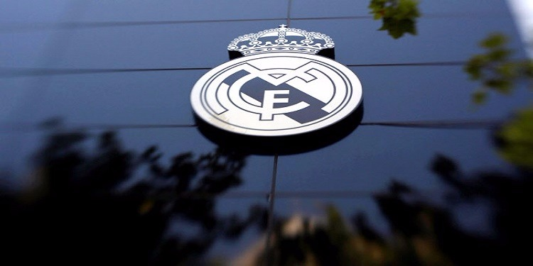 حملة لتجريد ريال مدريد من 5 كؤوس اوروبية