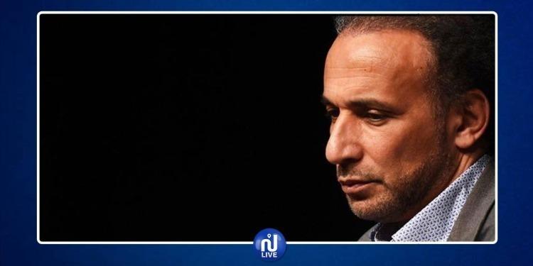 القضاء الفرنسي يطلق سراح طارق رمضان بكفالة مالية