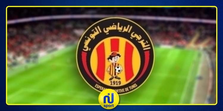 حسب ''فوتبول داتا بيز'': الترجي في صدارة الأندية التونسية