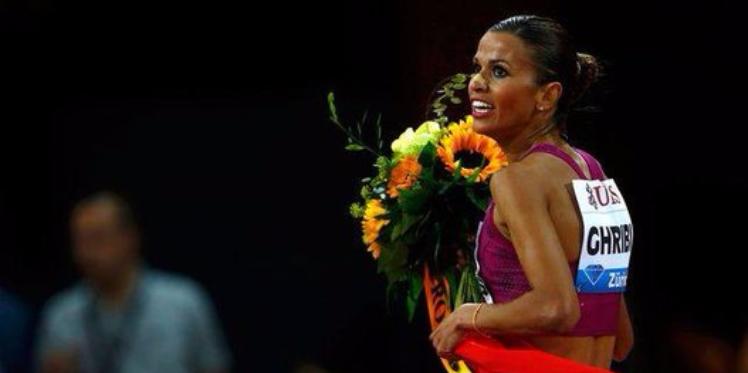 جائزة أفضل رياضي تونسي لسنة 2015