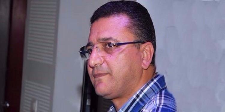 شوقي قداس : عدم الصرامة في تطبيق قانون حماية المعطيات الشخصية يهدد معاملات تونس الاقتصادية مع أوروبا