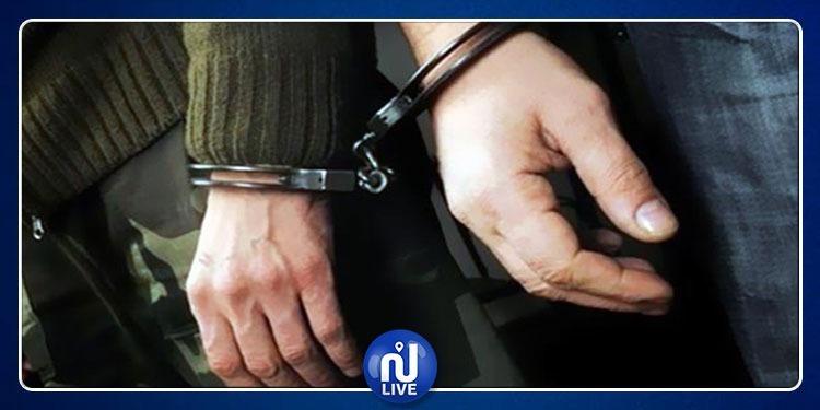 بنزرت: القبض على شخصين بتهمة الاشتباه في الانتماء لتنظيم إرهابي