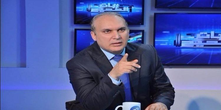 نبيل بفون: ''تقديم 251 قائمة ترشح للإنتخابات البلدية خلال اليوم الأول من فتح باب الترشحات''