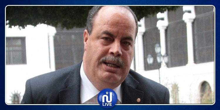 إلغاء مفعول بطاقة الجلب القضائية في حق ناجم الغرسلي