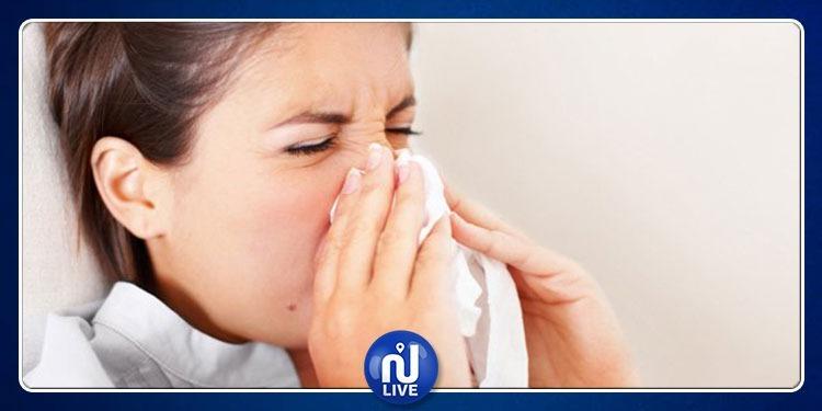الأنفلونزا تجتاح 26 دولة أوروبية