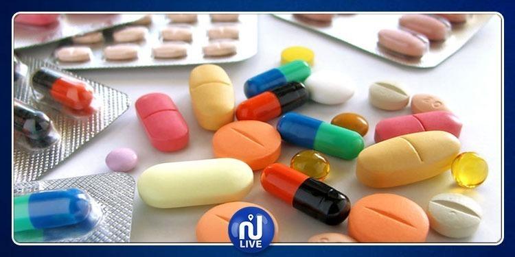 وزير الصحة يتعهد بفض إشكالية نقص الدواء بنسبة 95%