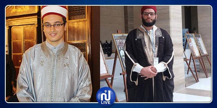 إيران: شابان تونسيان يتفوقان في مسابقة دوليّة لحفظ القرآن الكريم