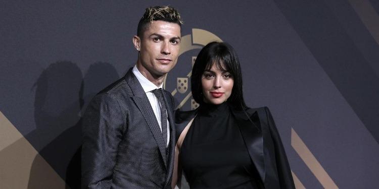 Scandale sexuel: Ronaldo, accusé de viol (Vidéo)