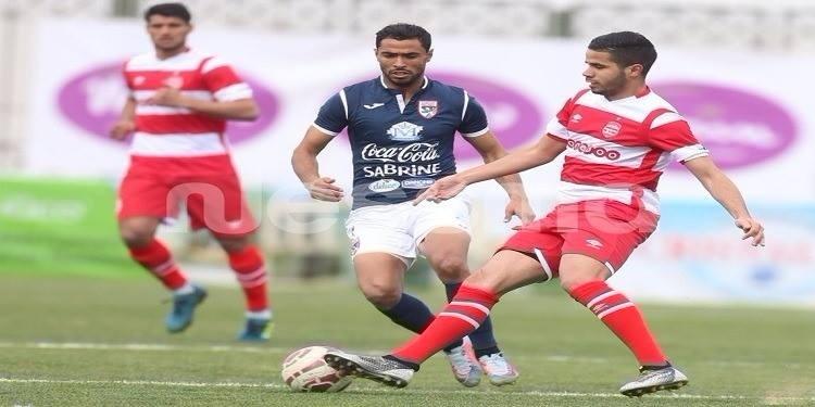 Le Club Africain se venge de sa défaite de l'aller face au Stade Tunisien