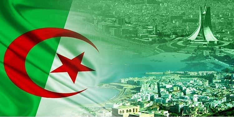 الجزائر: 12 جانفي عطلة وطنية مدفوعة الأجر