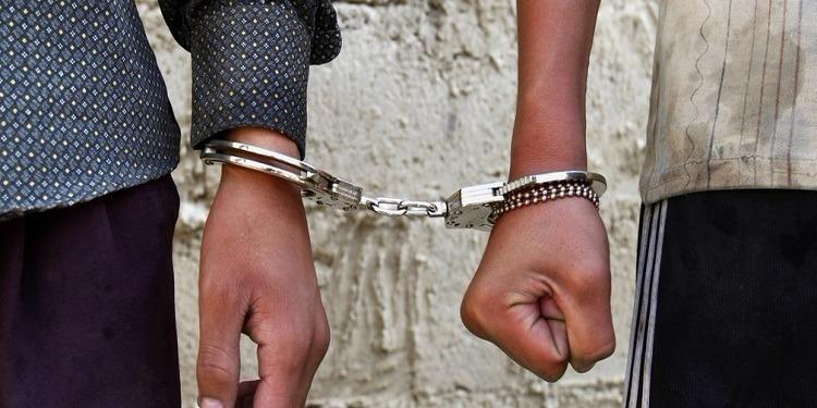 سوسة: القبض على شقيقين من أجل سرقة صكوك بنكية والتدليس