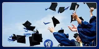 Italie : 180 mensualités de bourses au profit des étudiants tunisiens
