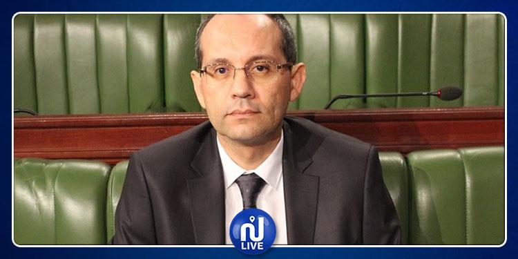 الجمعة القادم: جلسة مساءلة لوزير الداخلية في البرلمان