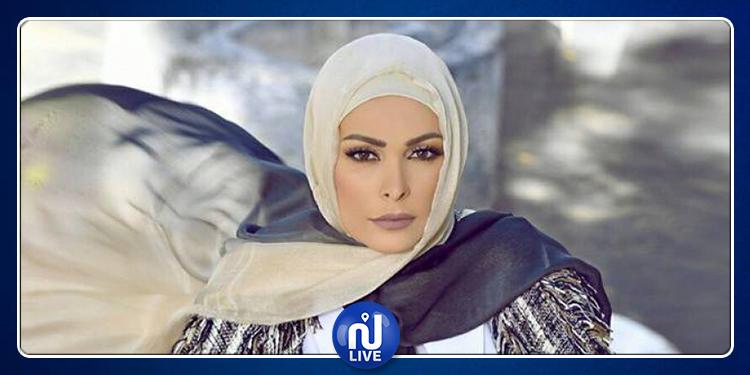 أمل حجازي تطرح أنشودة ''الله أكبر'' (فيديو