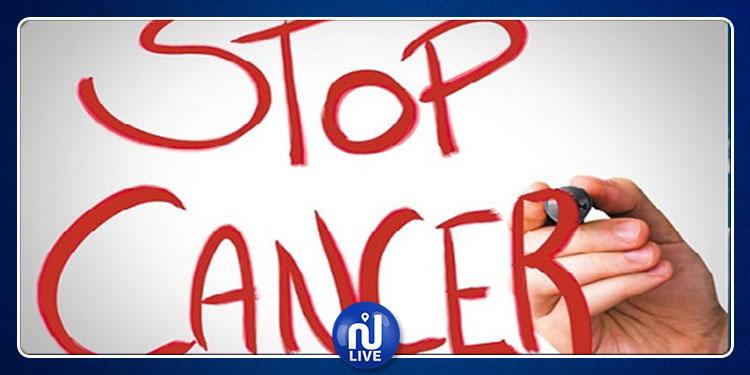 علماء: أدوية تقضي على السرطان نهائيا