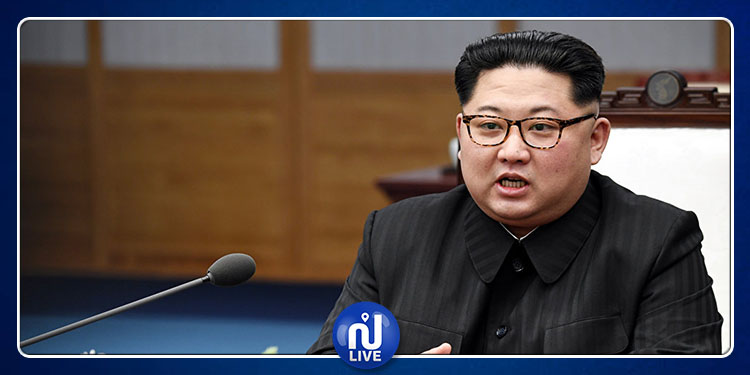 بعد فشل قمة هانوي..كيم يعدم مبعوثه الخاص إلى ترامب!