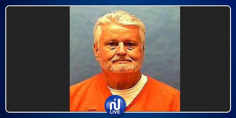 ذبح قتل واغتصاب..إعدام روبرت لونغ أشهر السفاحين في فلوريدا