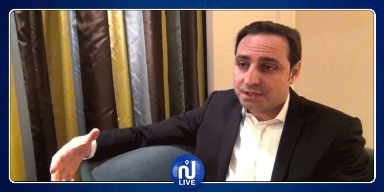 الأمم المتحدة تطالب تونس رسميا بالإفراج ''فورا'' عن منصف قرطاس