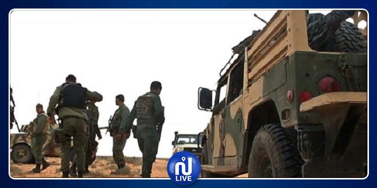 وزارة الدفاع : حجز بضائع بقيمة 24 مليون دينار