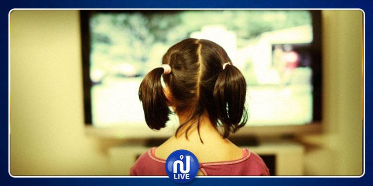 حماية الطفولة تندد بالعنف في المادة التلفزيونية الرمضانية