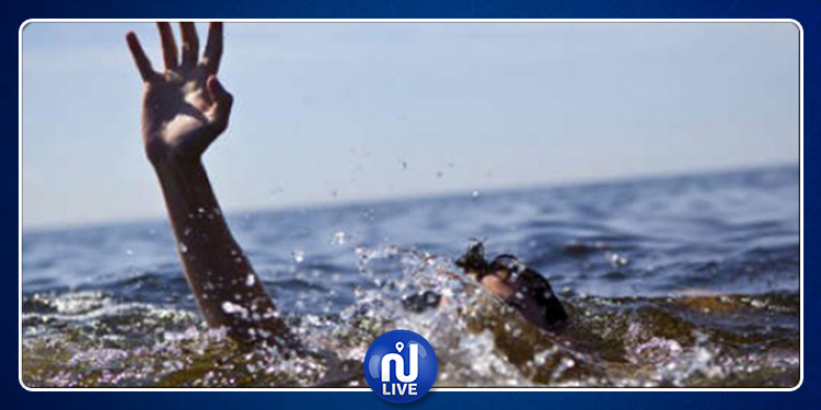 بنزرت: غرق شاب بشاطئ سيدي علي المكي