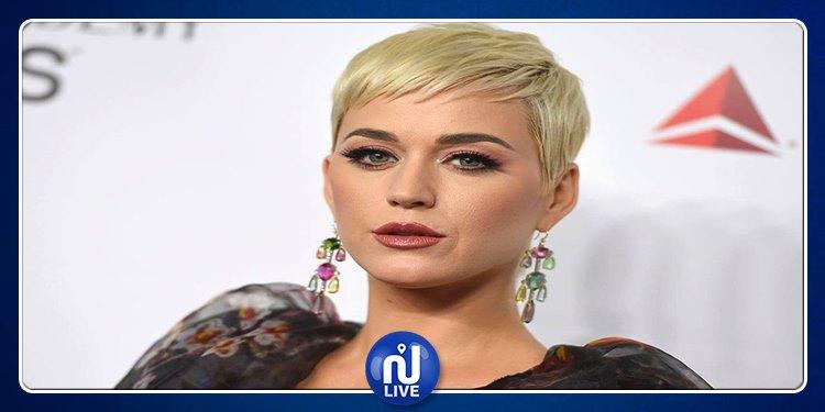 Une nonne meurt après une dispute avec Katy Perry