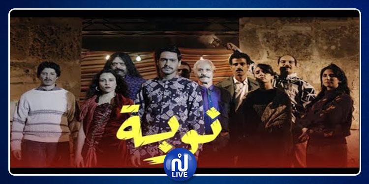 الأفضل في رمضان...مسلسل نوبة يواصل حصد نصيب الأسد من جوائز أفضل الأعمال الدرامية