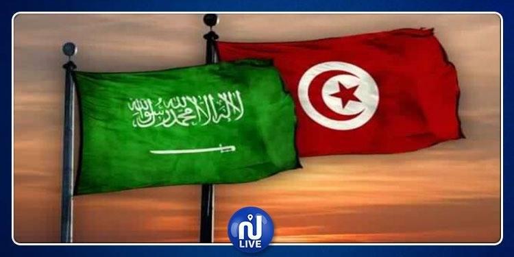 La Tunisie condamne l'attaque contre l'aéroport d'Abha en Arabie Saoudite