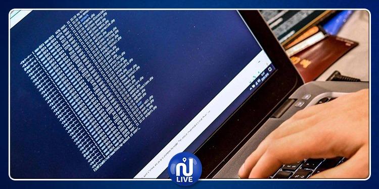 Recours à la cyberattaque dans l'escalade américano-iranienne