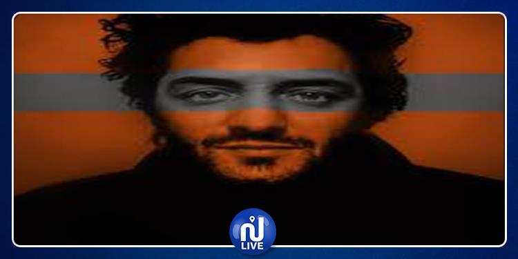 Rachid Taha : Un album posthume paraîtra en septembre (Vidéo)