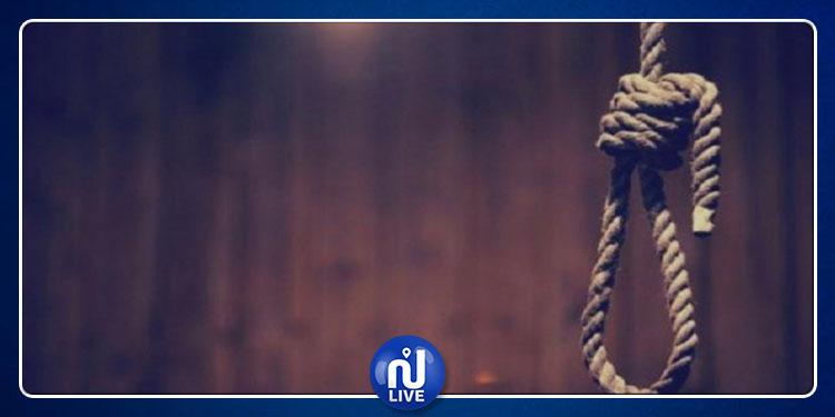 القيروان: الحكم الاعدام شنقا في حق مغتصب إمرأة بمقبرة