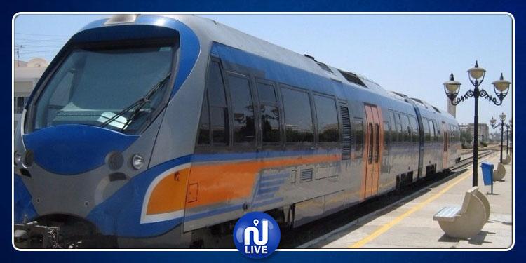 حذف توقف قطارات الخطوط البعيدة بمحطة فريقيا