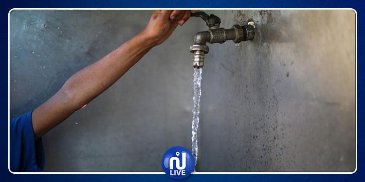 توزر: شكوك حول نظافة مياه الشّرب