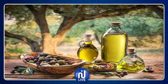 La meilleure huile d'olive au monde, est tunisienne…