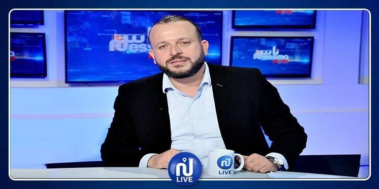Ben Salha: Les médias étrangers parlent d'un putsch électoral...
