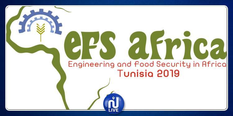 La Tunisie capitale de la sécurité alimentaire en Afrique