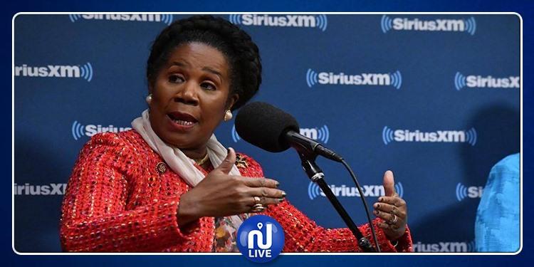 USA : Un projet de loi pour indemniser les descendants d'esclaves