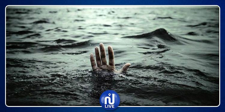 الكاف : وفاة شابين غرقا في وادي تاسة