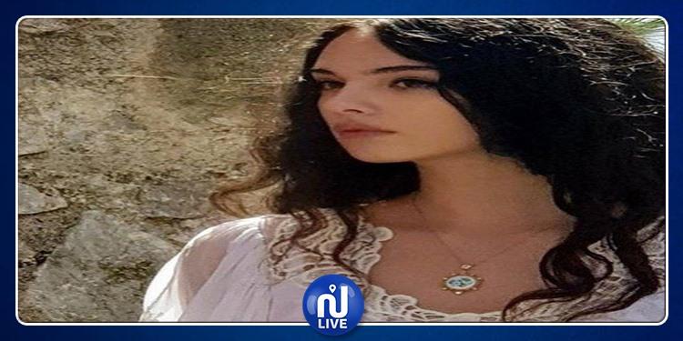 La fille de Monica Bellucci, nouvelle égérie Dolce & Gabbana