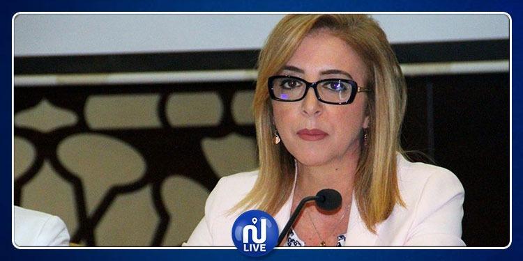 جلسة عامة بالبرلمان لتوجيه أسئلة شفاهية إلى وزيرة الصحة بالنيابة