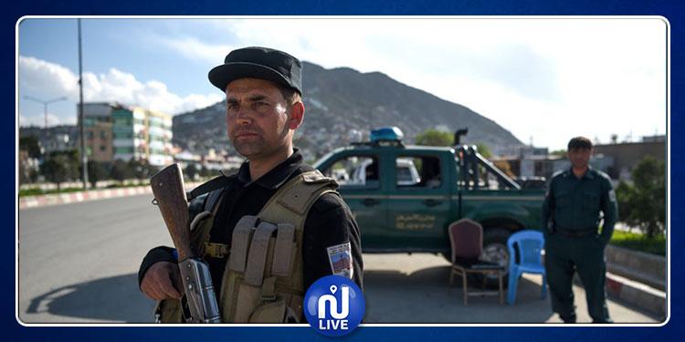 أفغانستان: قتلى وجرحى في انفجار قرب جامعة كابول