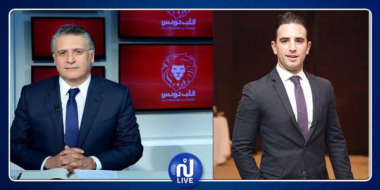 Mehdi Kattou: Juste affligeant et effarant…