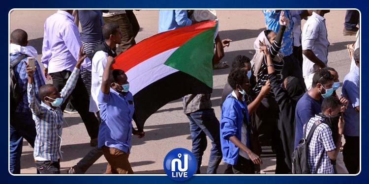 السودان: اتفاق على تقاسم السلطة بين العسكريين والمدنيين