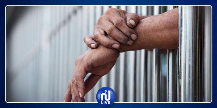 سيدي حسين:  منع هيئة الوقاية من التعذيب من لقاء أحد المحتجزين داخل مركز شرطة