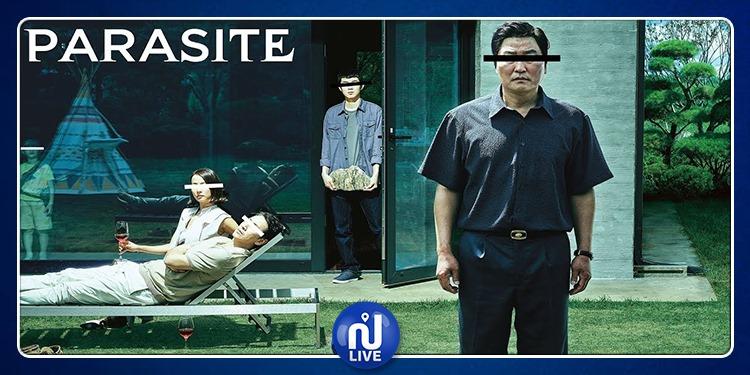 ''Parasite'' représentera la Corée du Sud aux Oscars