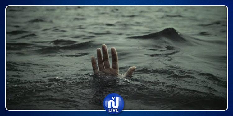 صفاقس : وفاة شاب بصعقة كهربائية في البحر