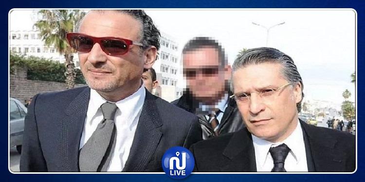 محكمة الاستئناف بتونس: بإمكان الأخوين القروي الطعن في قرارات دائرة الإتهام