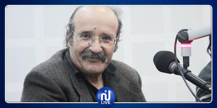 الطاهر شقروش: ''اعتقال نبيل القروي انتهاك صارخ وخطر داهم''