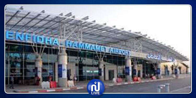Aéroports Enfidha et Monastir: grève des ouvriers de nettoyage